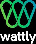 Wattly Logo