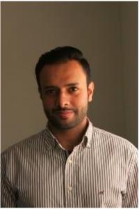 Muhammad Faisal | Business Development Manager | Wattly
