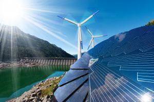 Energy efficiency windmill | Wattly