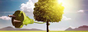 The Australian Energy Savings Schemes are having a big impact