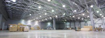 VEET Scheme Update   VEU Sch 34   Building Based (BB) Lighting Upgrades   Additional Photos Required   6 Oct 2018