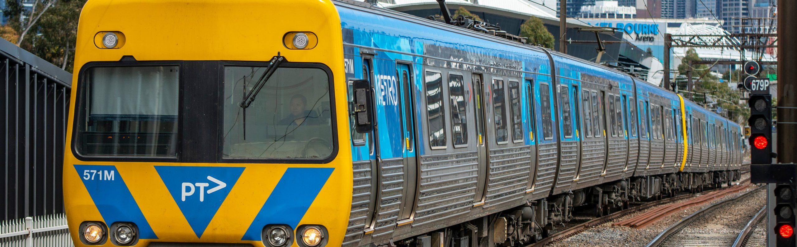 Wattly-comeng-train