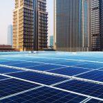 Solar Panels | LGCs | Large scale solar Australia